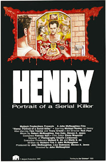 Watch Henry: Portrait of a Serial Killer (1986) movie free online