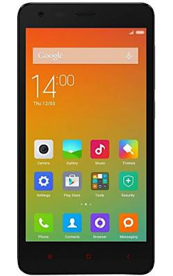 Harga Xiaomi Redmi 2 Prime Murah