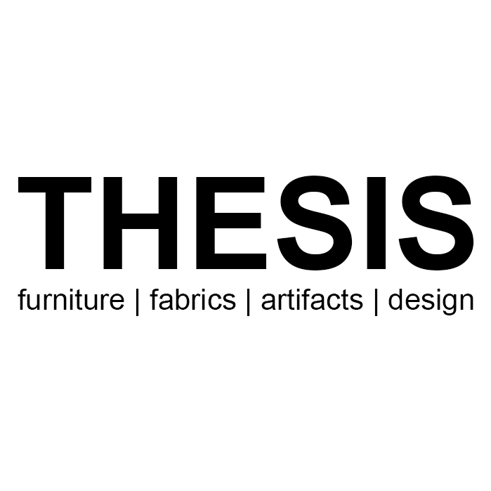 THESIS official website