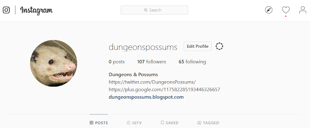 https://www.instagram.com/dungeonspossums/
