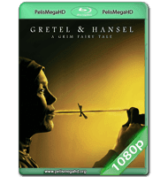 GRETEL Y HANSEL (2020) WEB-DL 1080P HD MKV ESPAÑOL LATINO
