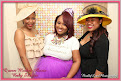 Queen Alexis Baby Shower