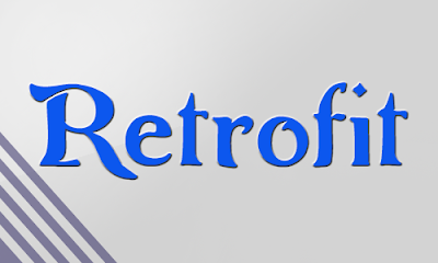 android retrofit example