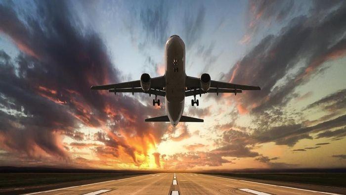 Penjelasan Maskapai Soal Tiket Pesawat Bandung Medan Rp 21 Juta Satu Indonesia