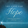 Review: The Case for Hope by Lee Strobel