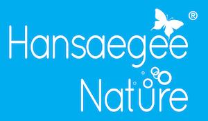 Pelembap Muka Untuk Kulit Kering - Moisturizer Water Based | Hansaegee Nature
