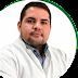 Coluna Saúde Bucal com Simão Neto, Cirurgião Detinsta