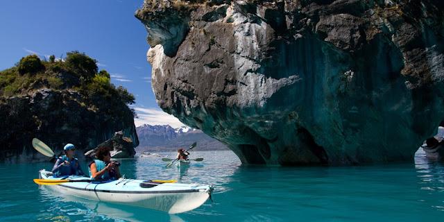 www.viajesyturismo.com.co1022x511