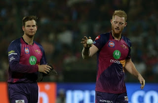 pune-will-miss-stokes-in-playoff-smith