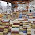 Η Ιταλία παραμένει ο κορυφαίος προορισμός για τα ελληνικά προϊόντα