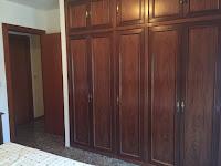 piso en venta castellon calle san luis habitacion1