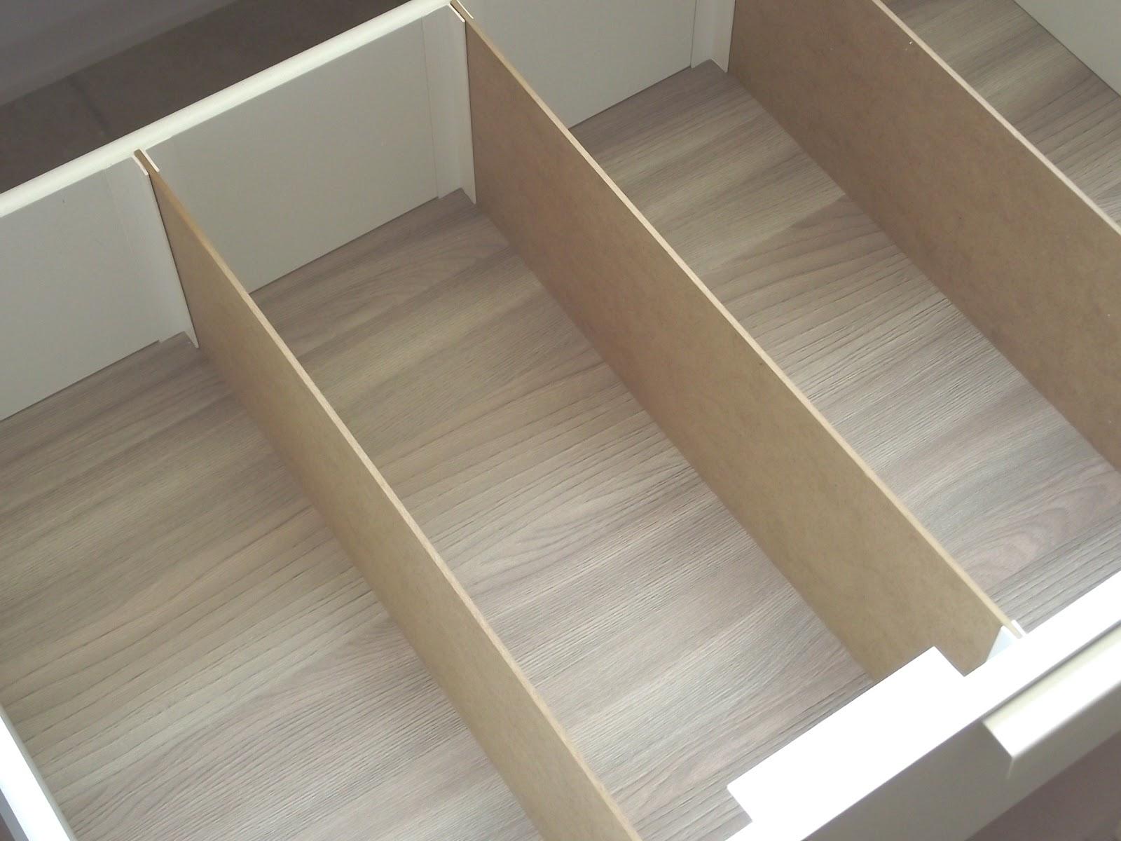 wolle garn und fadenzauber projekt hobbyraum schr nke und regale. Black Bedroom Furniture Sets. Home Design Ideas