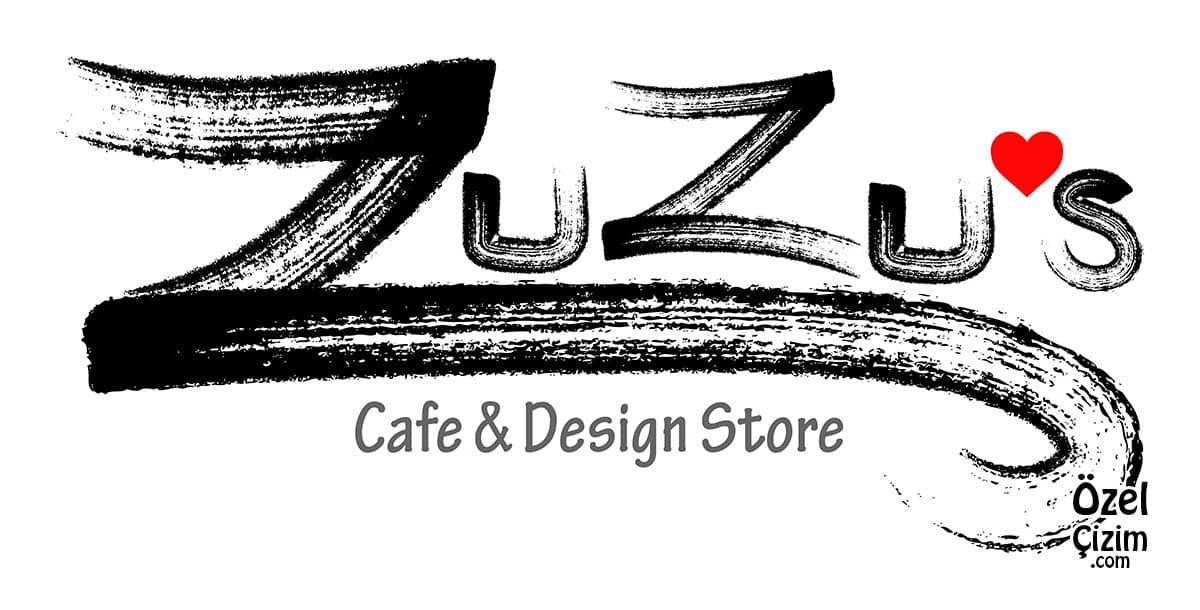 Logo, G, Logo çizimi, Logo tasarım, Logo yapma, Amblem logo, Kurumsal logo, Kafe logo, Logo yaptır, Logo yazı,