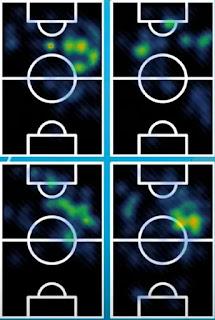 كاي هافيرتز .. مستقبل الكرة الألمانية والعالمية