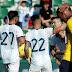 Equador x Argentina: Uma Crítica a Mídia esportiva Brasileira