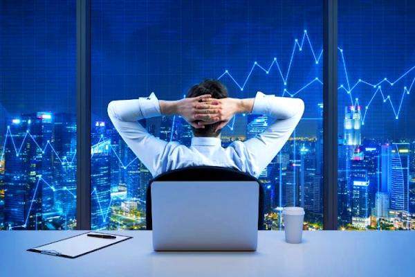 Советы начинающим инвесторам по вложению денег в ХАЙПЫ в 2021 году