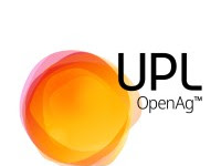 Lowongan Kerja PT UPL Indonesia Maret 2021