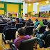 Bahas Anak Amor Tidak Lagi Dapat Beasiswa, Dewan Pertanyakan Visi Misi Bupati-Wabup Mimika