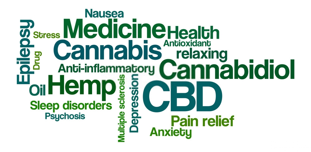Why Everything You Know About Is Hemp Oil The Same As CBD Oil. Is a Lie