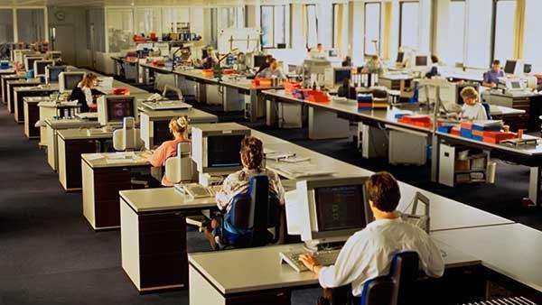 Panduan-Lengkap-Penghitungan-PPh-21-Karyawan-dengan-Contoh-Soal