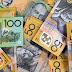 Australian, NZ Dolar Mengukuh Ketika Peningkatan Risiko