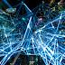 El futuro de la Inteligencia Artificial ¿en inglés o en chino?
