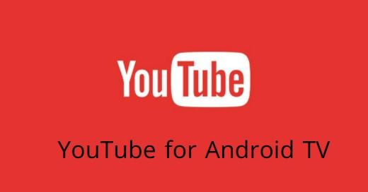 تحميل تطبيق YouTube على التلفاز LG