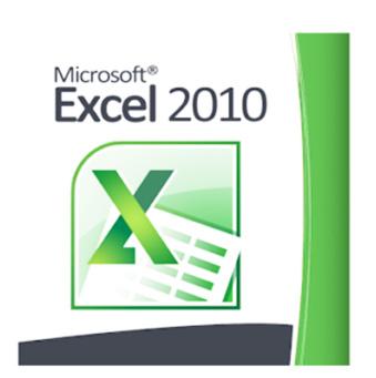 Tải Excel 2010 - Hướng dẫn cách cài đặt Microsoft Excel 2010 a