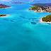 Αυτές είναι οι ελληνικές Μαλβίδες![βίντεο]