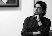 Juan Romero Vinueza: «Nosotros mismos somos un borrador de lo que somos»