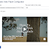 How To Embed Facebook Videos In Blogger Posts