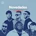 Novedades Viernes España 26-07-2019