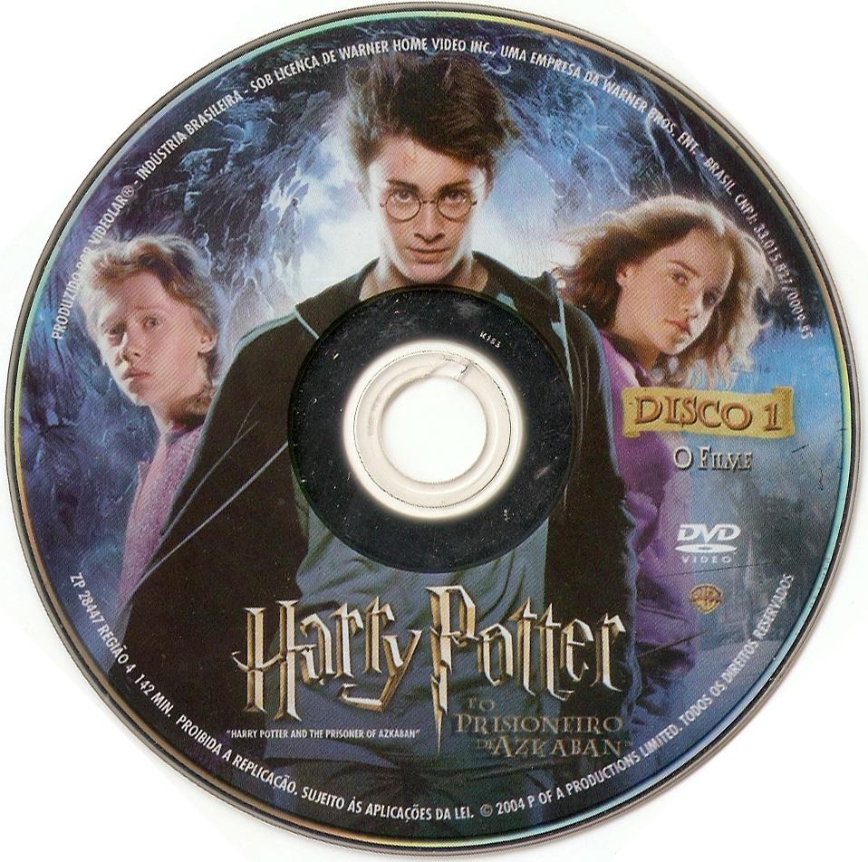 historico de lancamento harry potter e o prisioneiro de azkaban 2004 blurrei blu ray cd dvd livros e muito mais blurrei blogger
