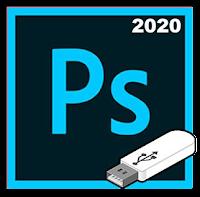 editing photos dengan photoshop 2020