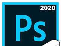 Adobe Photoshop 2020 21.2.0 Portable
