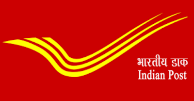 Delhi Postal Circle Recruitment 2021 – 221 Posts, Salary, Application Form - Apply Now