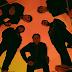 Comment Linkin Park influence les nouvelles chansons de Bring Me The Horizon