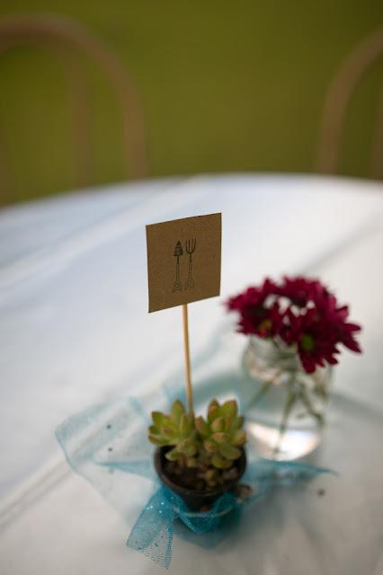 Frozen, aniversário, releitura, decoração, diy, faça você mesma, inspirações, tema frozen, ideia criativas, centro de mesa, enfeite de mesa