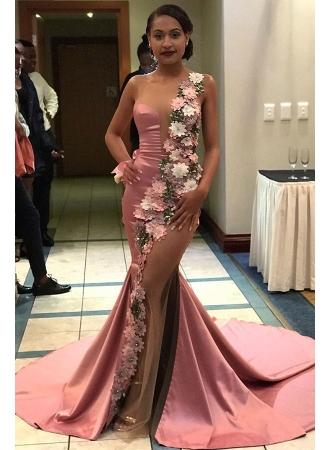 https://www.suzhoufashion.com/i/beading-flower-appliques-sheer-tulle-mermaid-prom-dress-25379.html