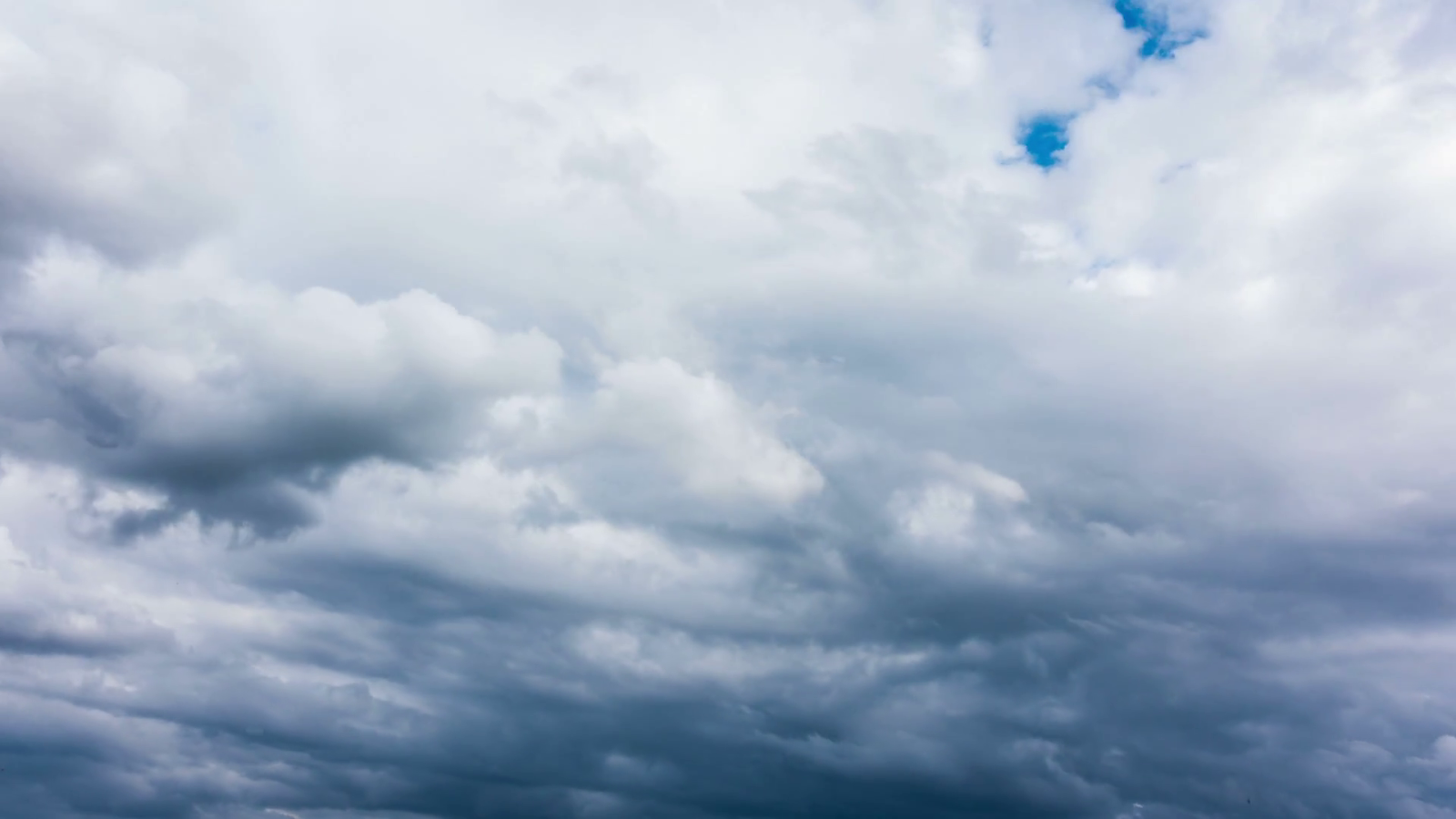 Cyprus Weather report: Mainly cloudy weather with local ...