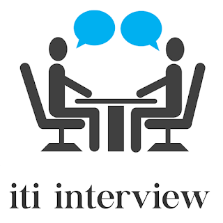 ITI Interview Question And Answer । Placement Paper's