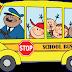 Prefeitura de Filadélfia cadastra alunos do IFBA ou Faculdade que fazem uso do transporte Escolar gratuito