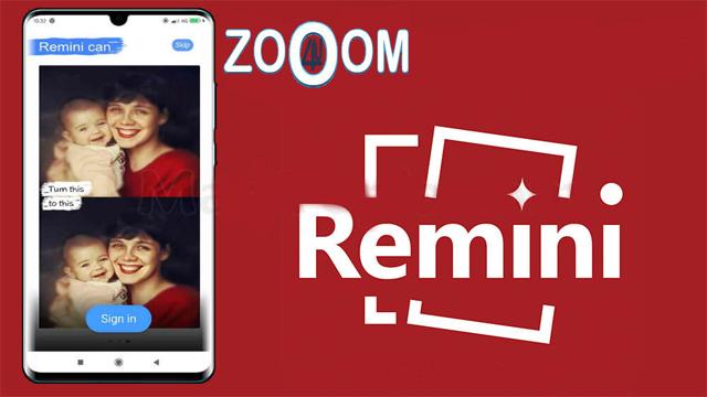 remini,remini app,download remini,remini app download,remini for pc download,remini pro apk,remini mod apk download,remini apk download 2021,remini mod apk download 2021,how to use remini app,remini mod apk pro photo enhancer download premium,remini app tutorial,remini android app review,remini apk,#remini,program,remini pro,leah remini,remini ios app review,remini pro apk 1 2 8,remini photo enhancer,remini pro apk 1.1.7,remini pro apk inewkhushi,remini gratis,remini gratis iphone