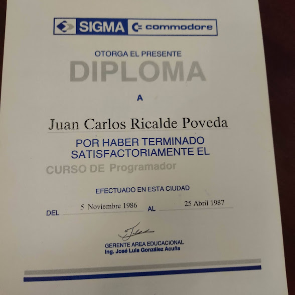 Certificado%2Bcapacitaci%25C3%25B3n%2BSI