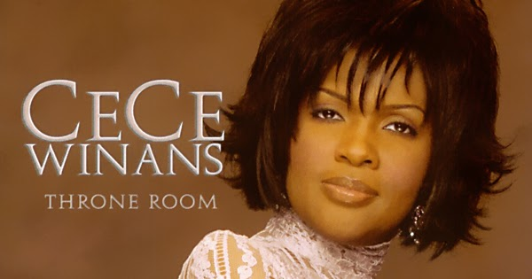 Everything Brittany2020 The Only 1 Net Cece Winans Throne