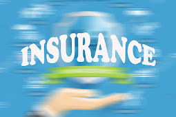 Why Insurance Is An Important Part Of Your Life As A Family?