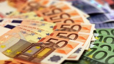 ofertas-en-8-moviles-de-menos-de-300-euros