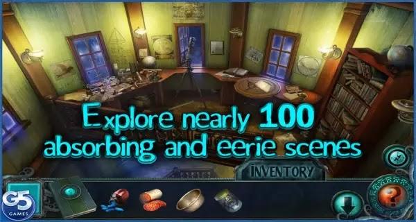 game mencari benda tersembunyi untuk pc