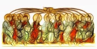 Viviamo la Pentecoste nelle nostre famiglie
