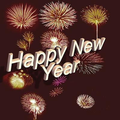 happy new year 2020 whatsapp status image